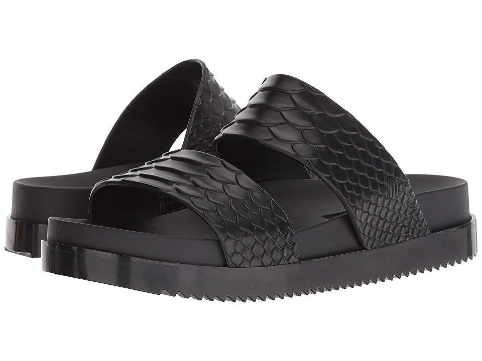 Melissa Luxury Shoes Baja East Cosmic