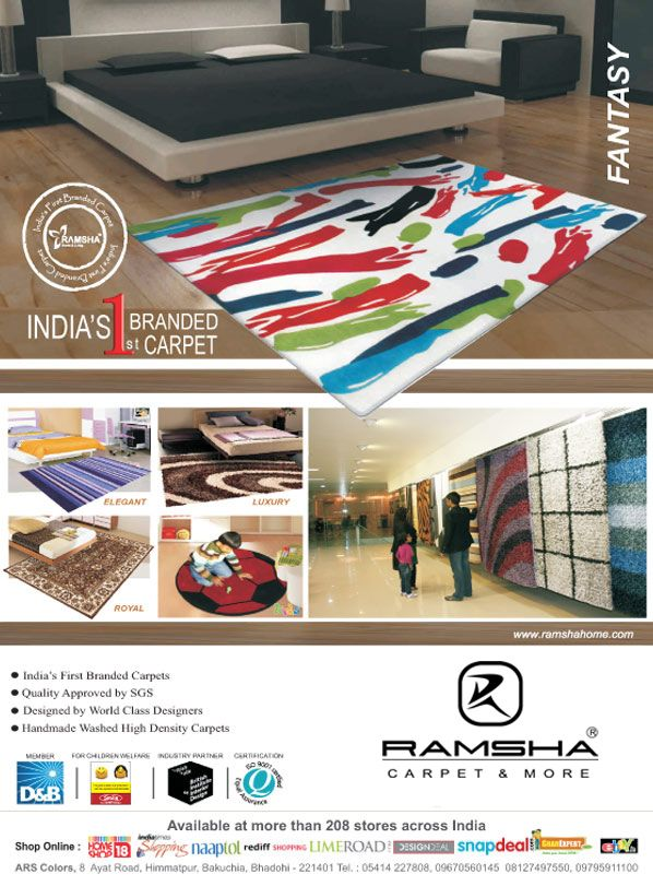 Ramsha Home Designer Whole Custom Rugs Carpets Design My Own India Best Made Rug Manufacturer And Exporter Of