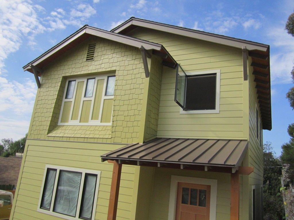 Sherwin williams basket beige exterior - Paint Colors Are All Satin And As Follows Body Sherwin Williams Wheat Grass