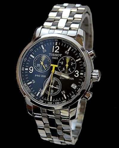 830d4f859372 reloj tissot prc 200