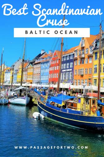 Best Scandinavian Cruse Enjoy The Stories Pictures And Adventures Of The Best Scandinavian Cruise Ports Of Call I Scandinavian Cruises Baltic Cruise Cruise