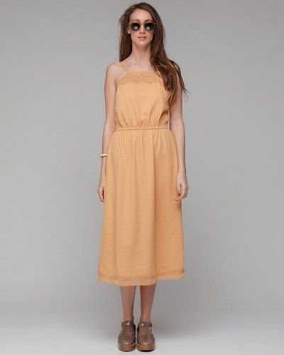 Charlottenberg Dress  $49.99