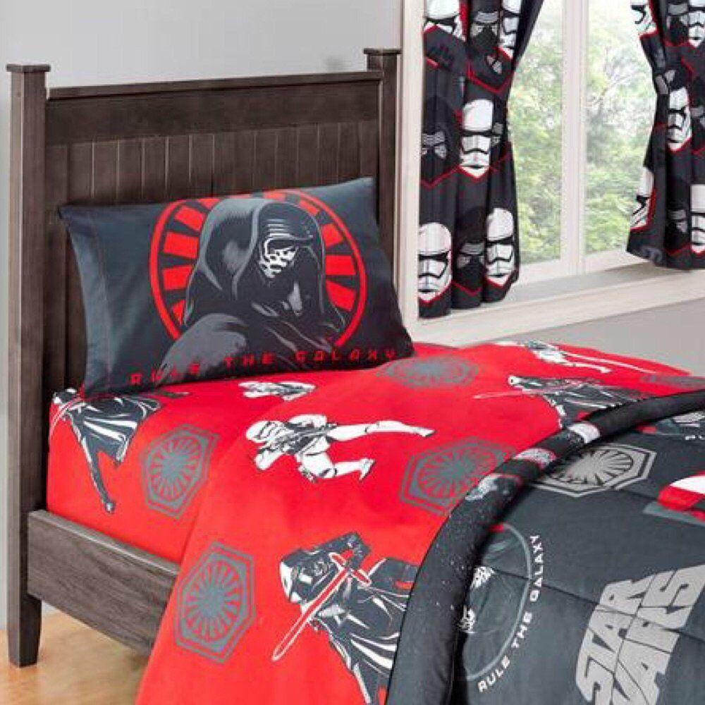 Duvet Cover Star Wars Bed Star Wars Duvet Cover Star Wars Bedroom