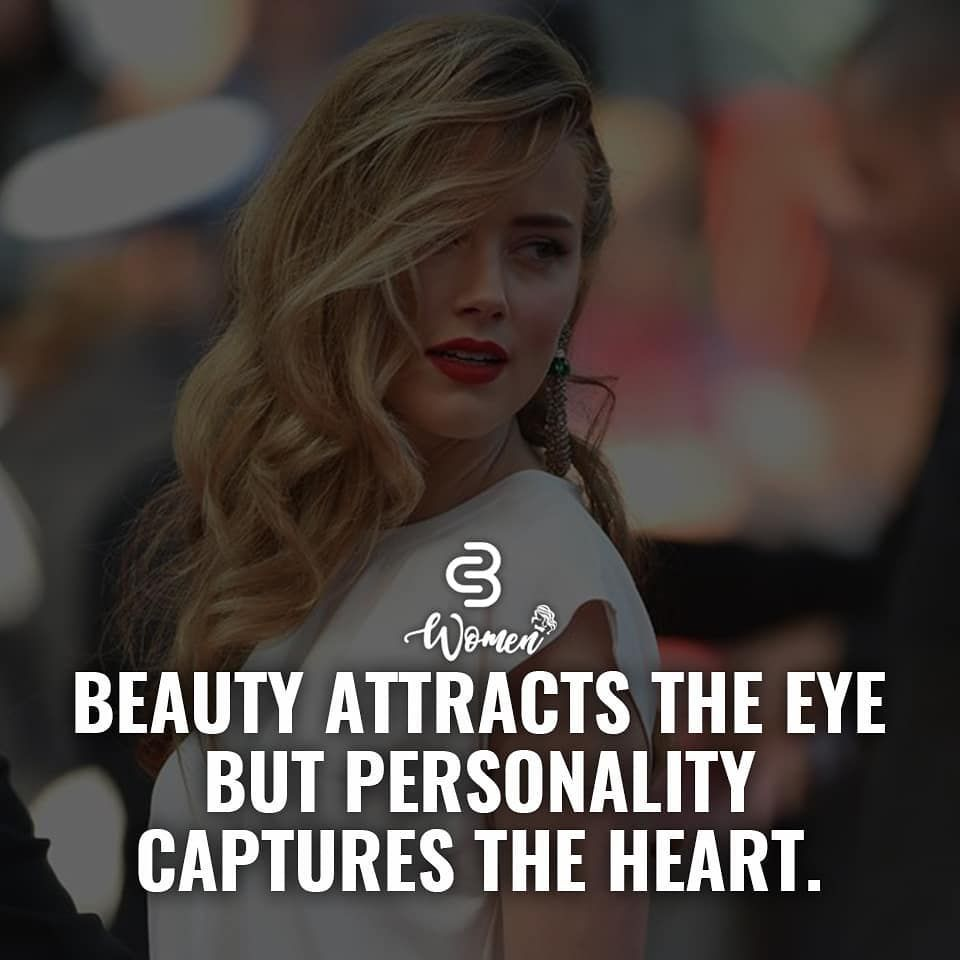 No Title Personality Quotes Attitude Quotes Classy Quotes