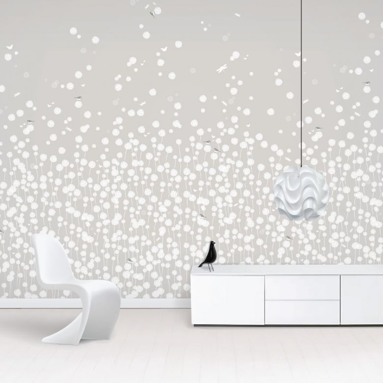 Wallpaper Wednesday Cool For Kids