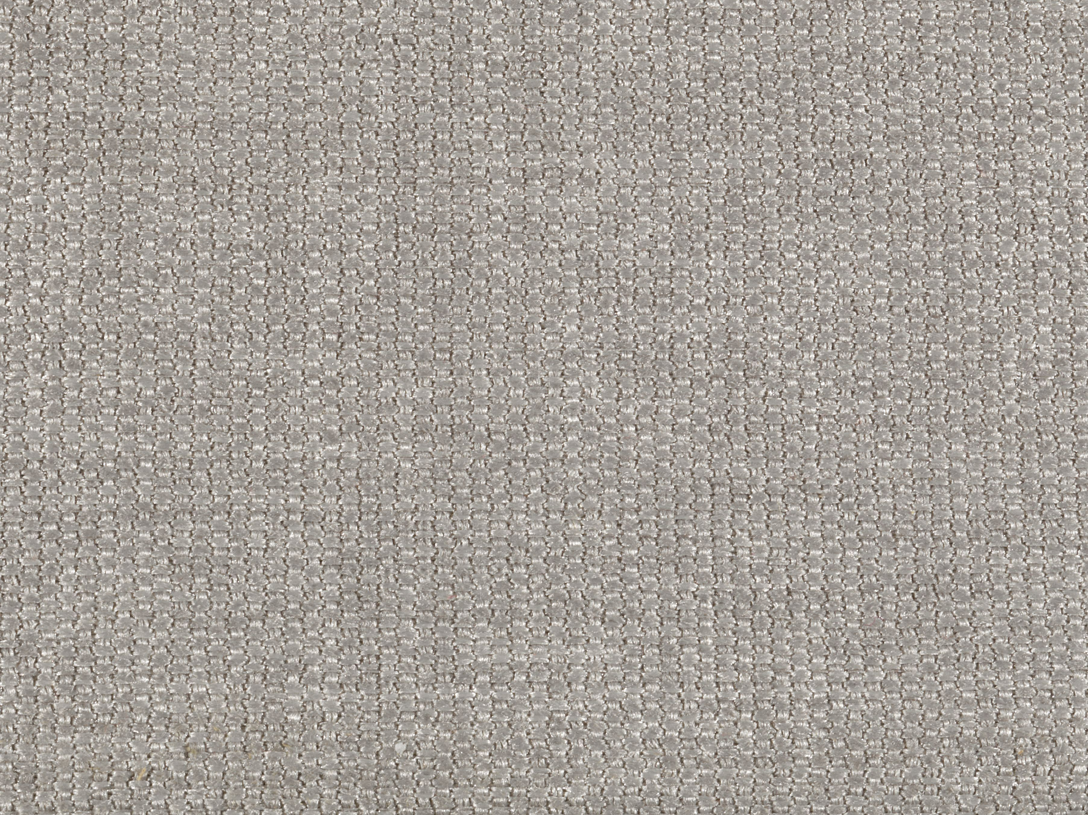Tessuto color grigio chiaro  I tessuti dei divani ...