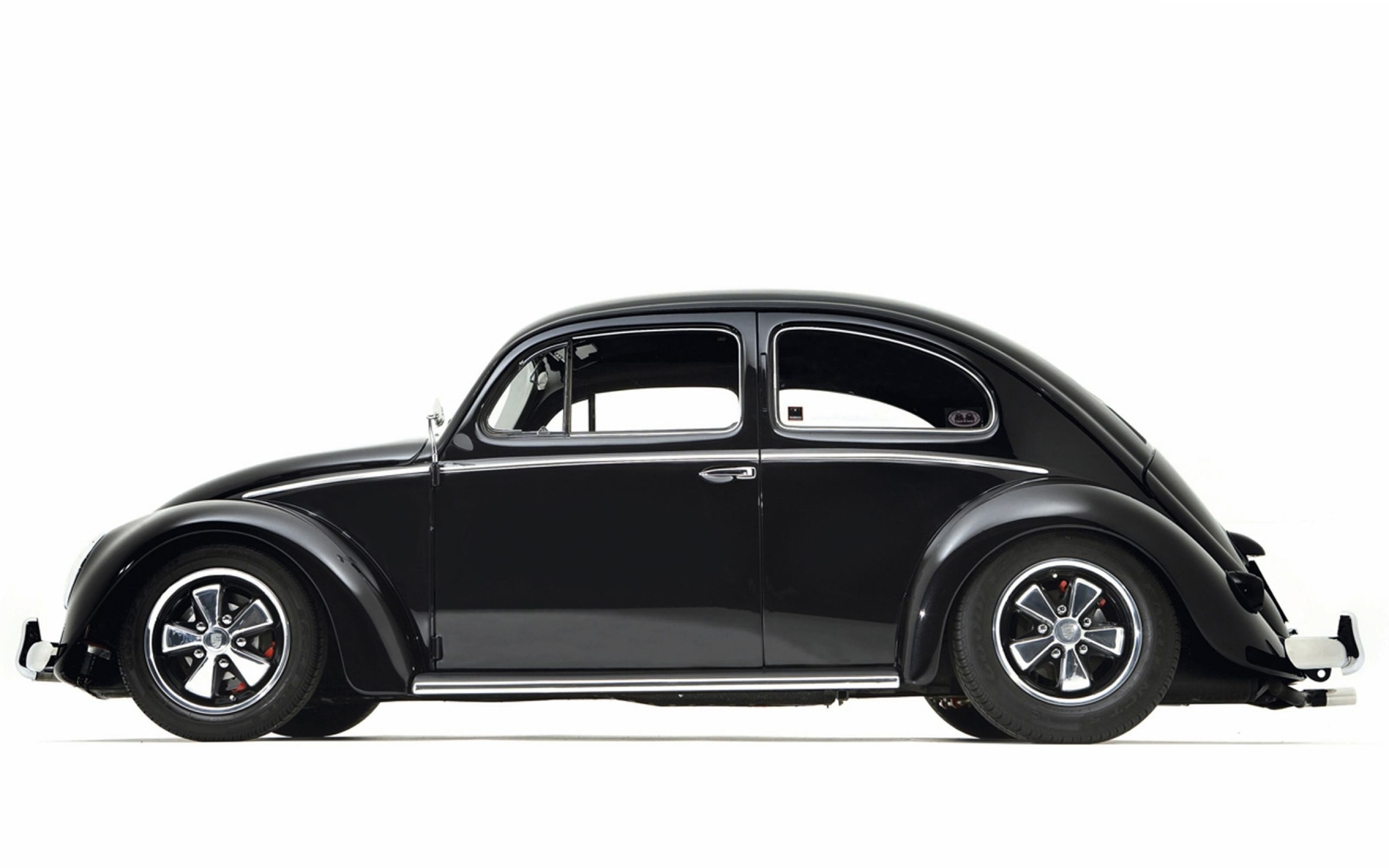 v old new photos beetle cheap volkswagen