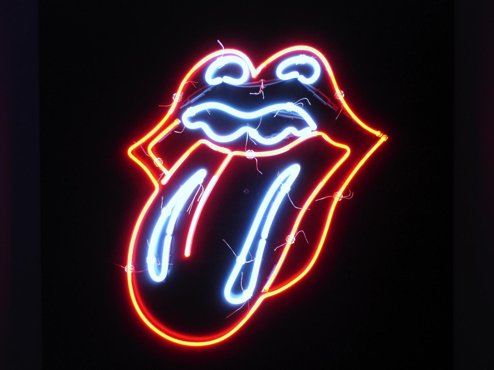 Rolling Stones Tongue Iphone Wallpaper HD Wallpapers 1600x1200 Px 12324 KB