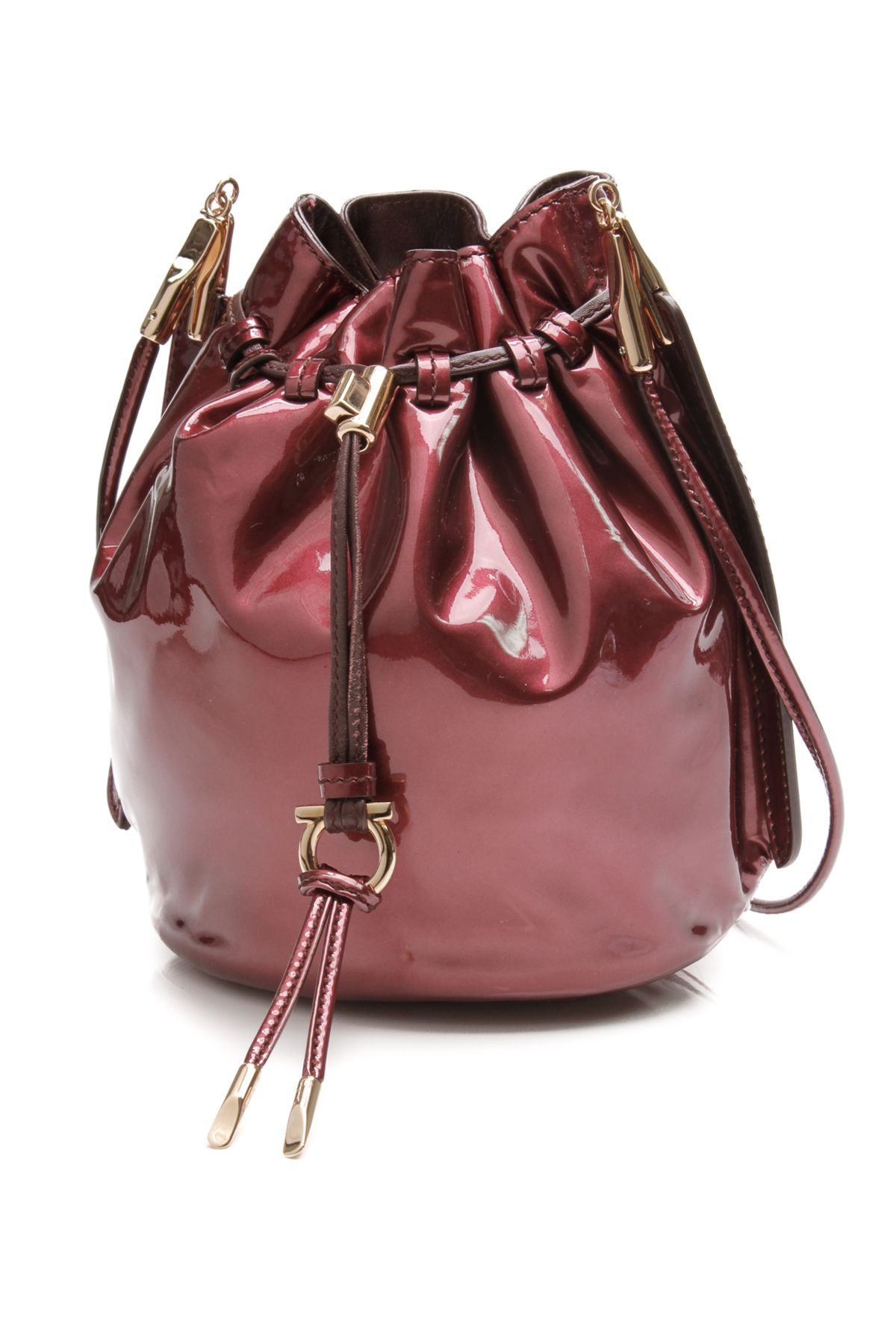 Authentic Pre Owned Used Designer Bags Page 7