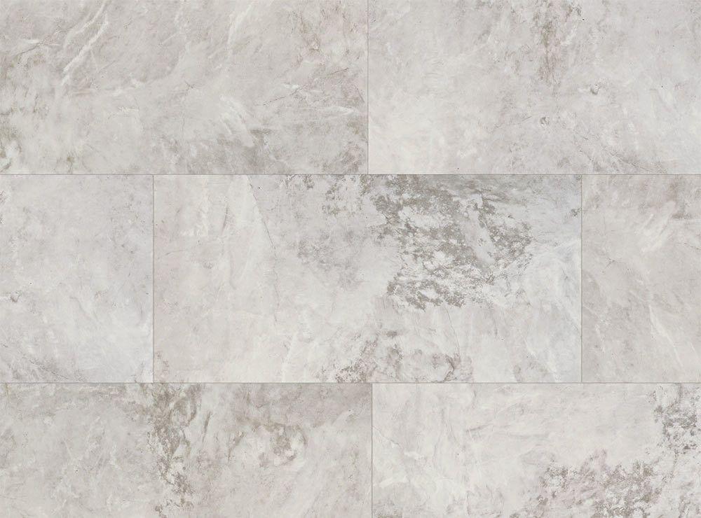 Cardinal Stone Coretec plus, Flooring, Coretec plus flooring