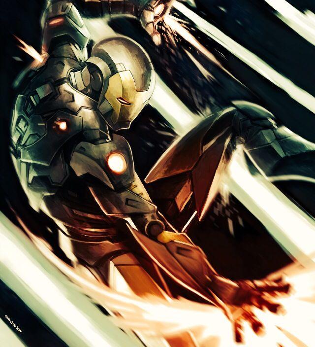 ironman  superhero comic comic book covers cover art