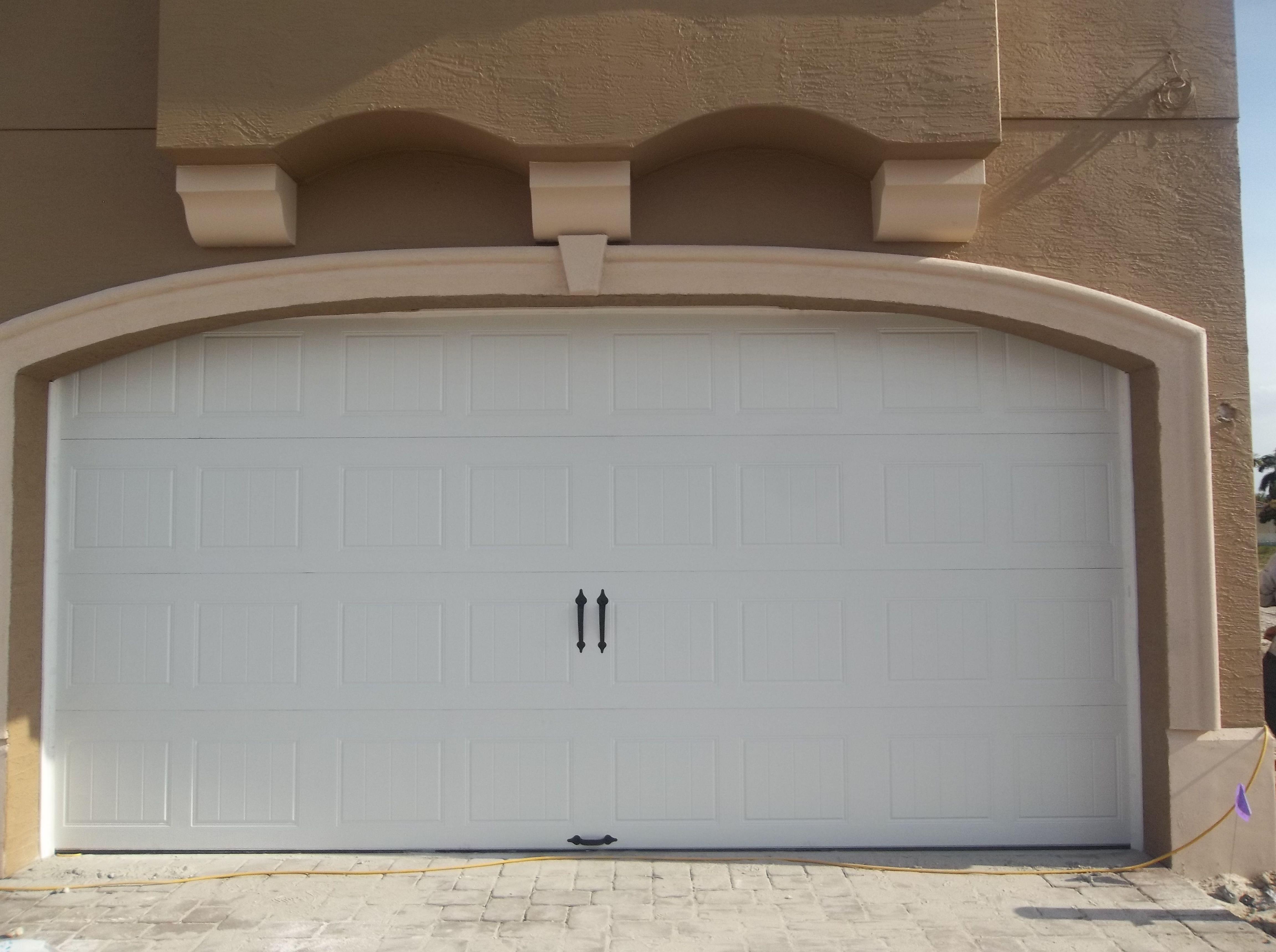 Broten South Florida Garage Doors Door Repair