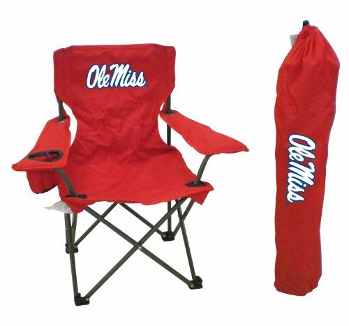Pin By Z Camping Products Gallery On Camping Chairs