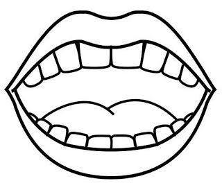 Ecenazpamuk şekerim Diş Doktoru Oldu Benim Kızım