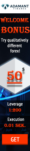 Forex Contest for Demo Trading Accounts | FBS https://t.co/AnBpEejpsX Contest for Demo Trading Accounts | FBS