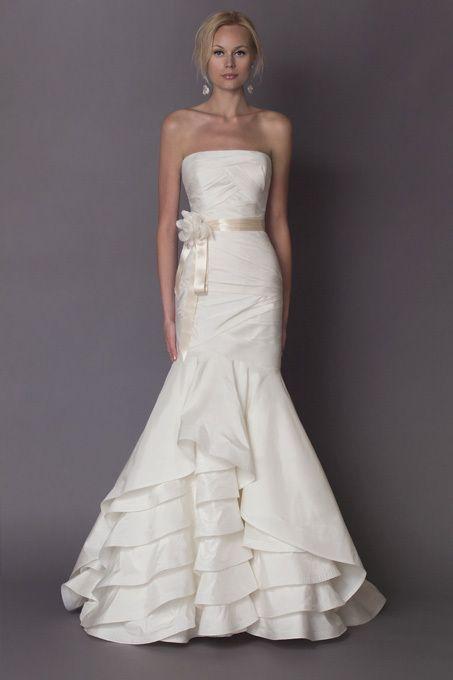 bridals by lori - ALYNE BRIDAL 0126164