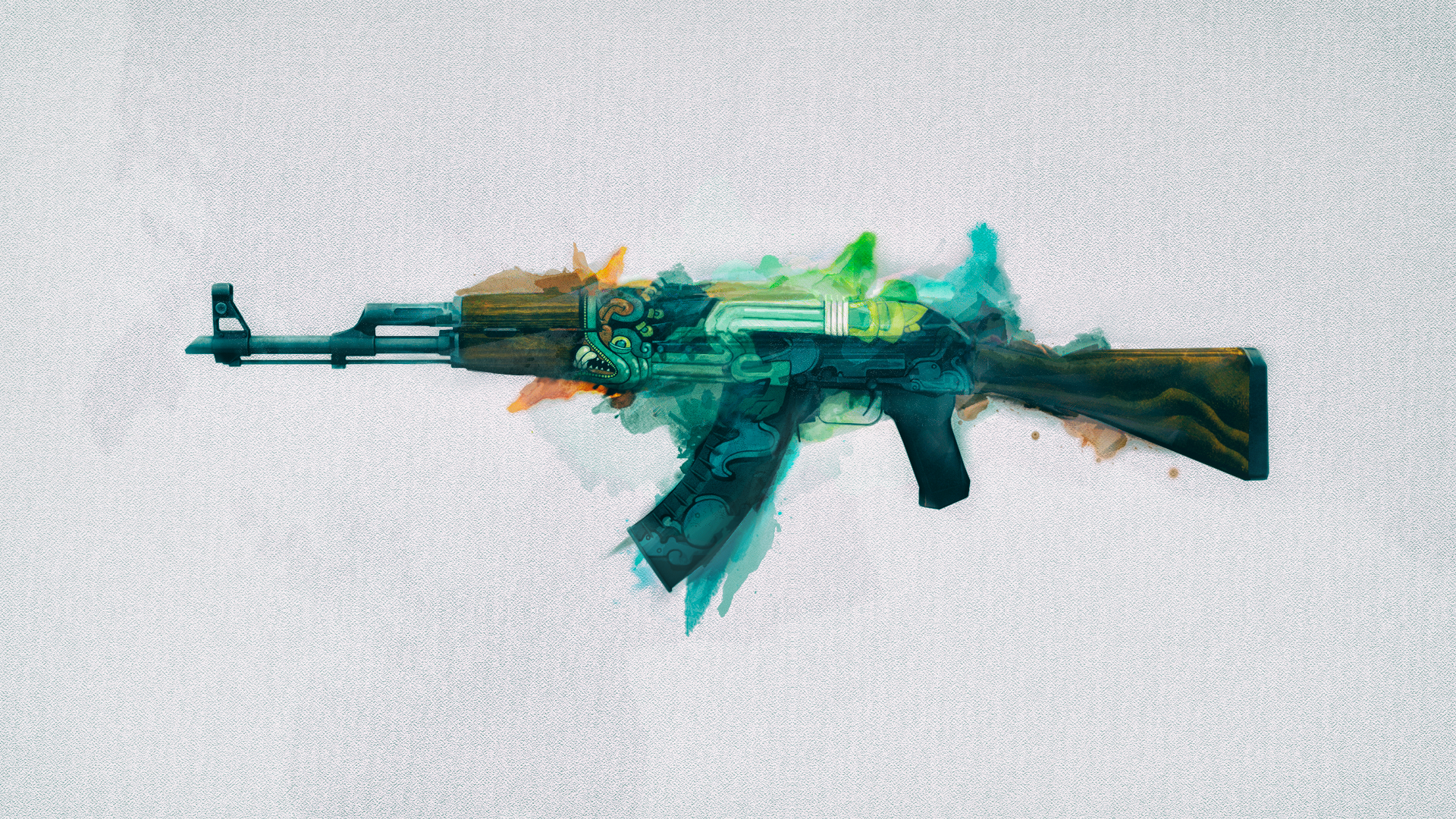 General 1920x1080 Counter Strike Global Offensive Go Wallpaper