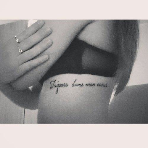 Tattoo Needle Quotes: Tattoos, Tattoo Quotes, Ink