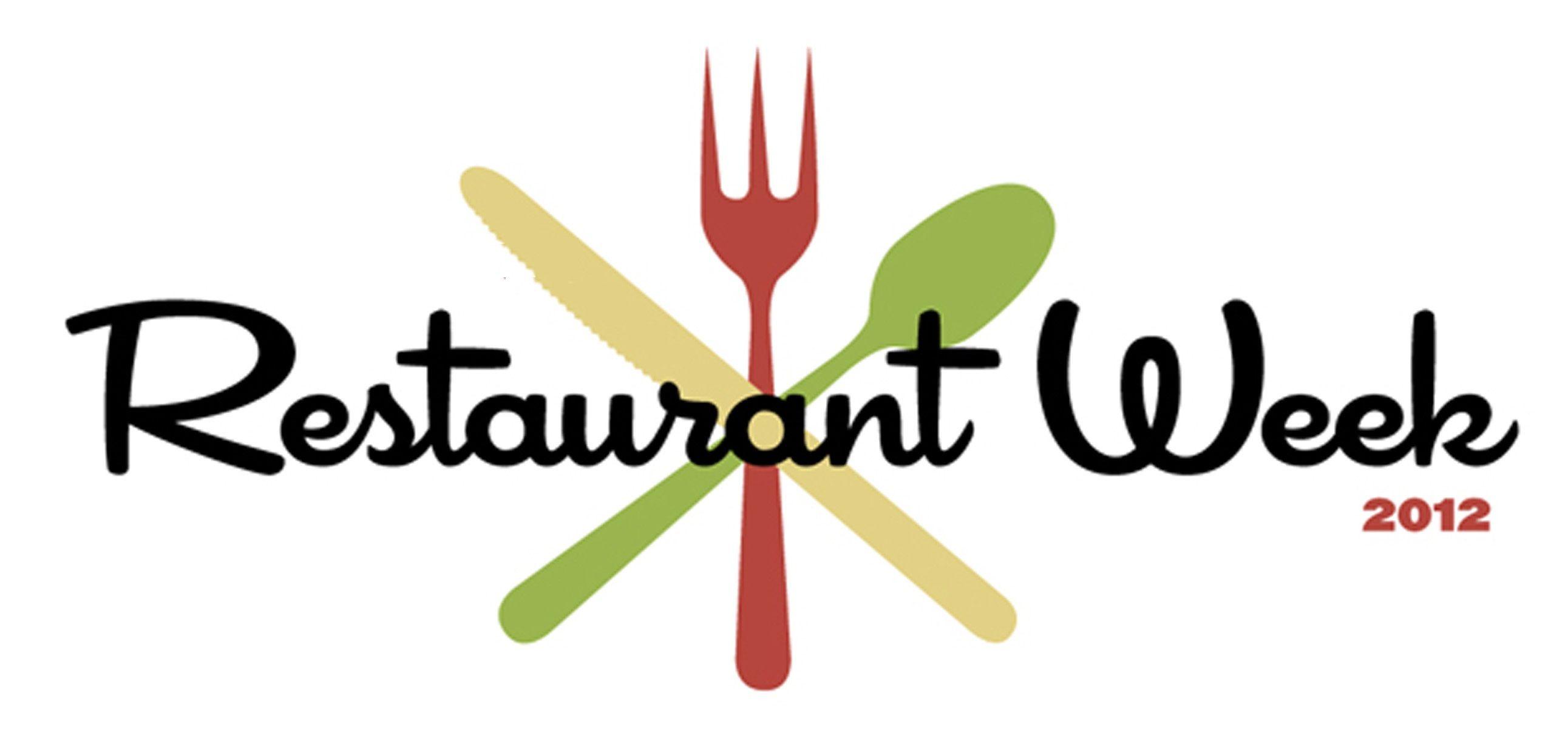 Restaurant logos quiz restaurant logo icon quiz by - Http Www Theday Com Assets Shore Images Bfdrestweek Bfd Rest Week Logo Png Restaurant Week Pinterest Restaurant Week