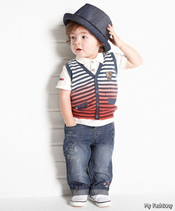 Stylish Boy Wallpaper Boys Clothes Style Baby Boy Dress Baby Boy Fashion Clothes