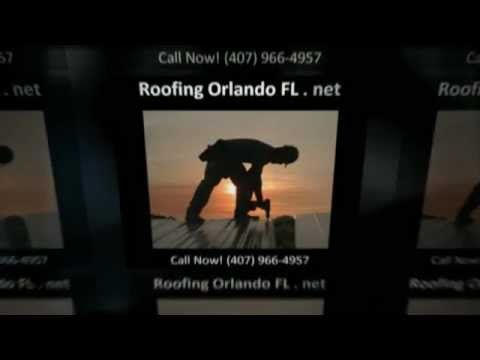 Cheap Orange County Roofing Company Here Roofing Companies Business Roofing