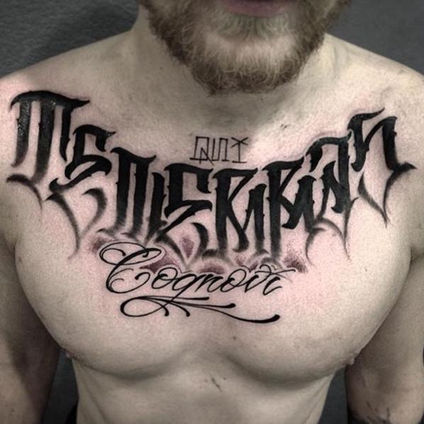 Page Not Found Fuentes De Letras Para Tatuaje Patrones De Tatuajes Tatuaje De Graffiti