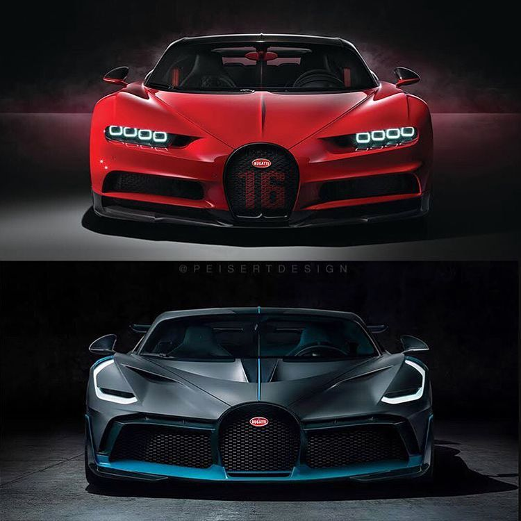 Top 20 Fastest Cars In The World Best Picture Fastest Sports Cars Fast Sports Cars Cool Sports Cars Bugatti