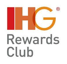 Casino Rewards.Com/Instantwin