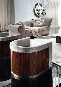 Giorgio Collection consolidates its distinctive lifestyle concept.  #giorgiocollection #homedesign #interiordesign #homedecor #luxury #luxurytoday