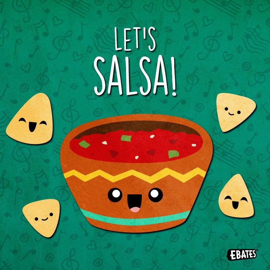 May I have this dance? Now dip! Happy Cinco de Mayo