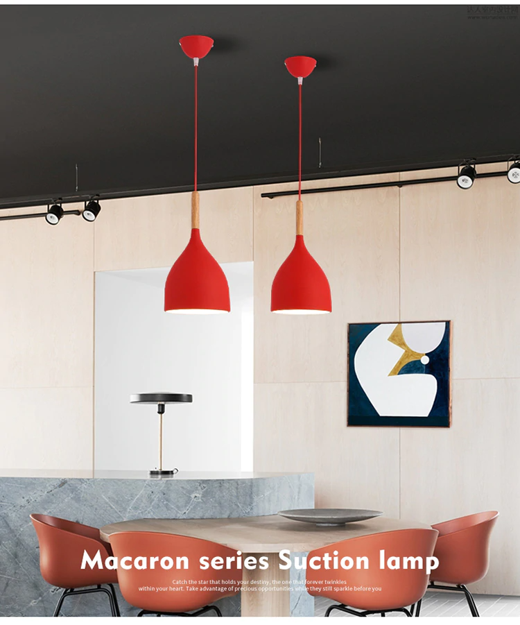 Multicolour Lustre kitchen Light Fixtures #lighting #pendantlight #homedecor #interiordesign #kitchenlightingfixtures #lamp #modernlight