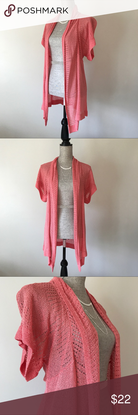 Open Cardigan | Cleanses, Beautiful and Cardigans
