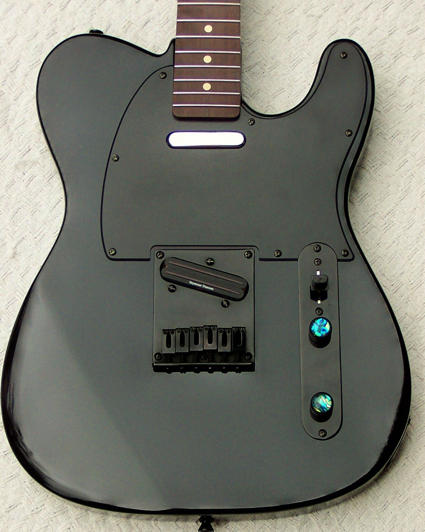 http://www.haywirecustomguitars.com/,Haywire guitars custom shop ...