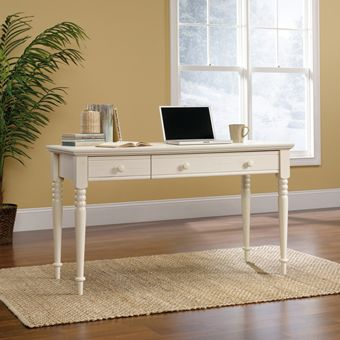 Computer Desks Writing Desk Antique White Writing Desk Home Furniture