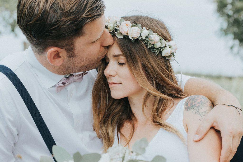 Stefanie Und Christoph 8 8 2018 Mara Pilz Fotografie Hochzeitsfotografie Hochzeit Hochzeit Bilder