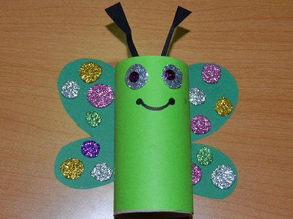 reciclado creativo de manualidades con carton 61 catalogo de
