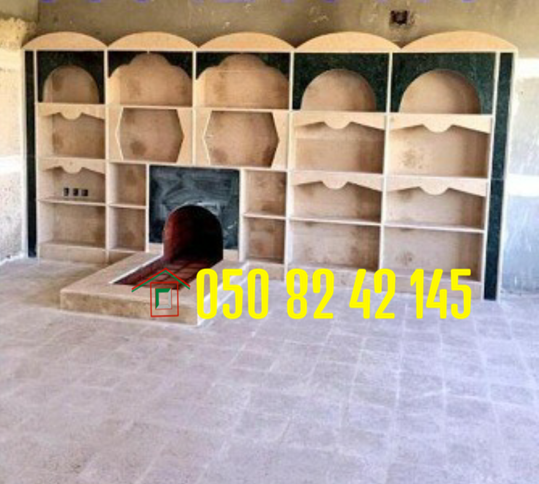 صورمشبات مشبات الرياض مشبات الخرج مشبات مشبات الرخام مشبات خشب مشبات رخام وخشب صورمشبات الرياض In 2021 Decor Home Decor Shoe Rack
