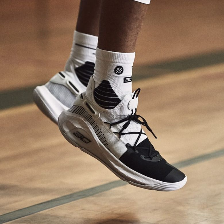 NIKE LEBRON SOLDIER – SoleCollector.PH