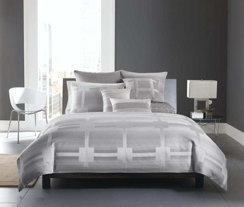 5 bedroom registry gift ideas bedrooms and decoration