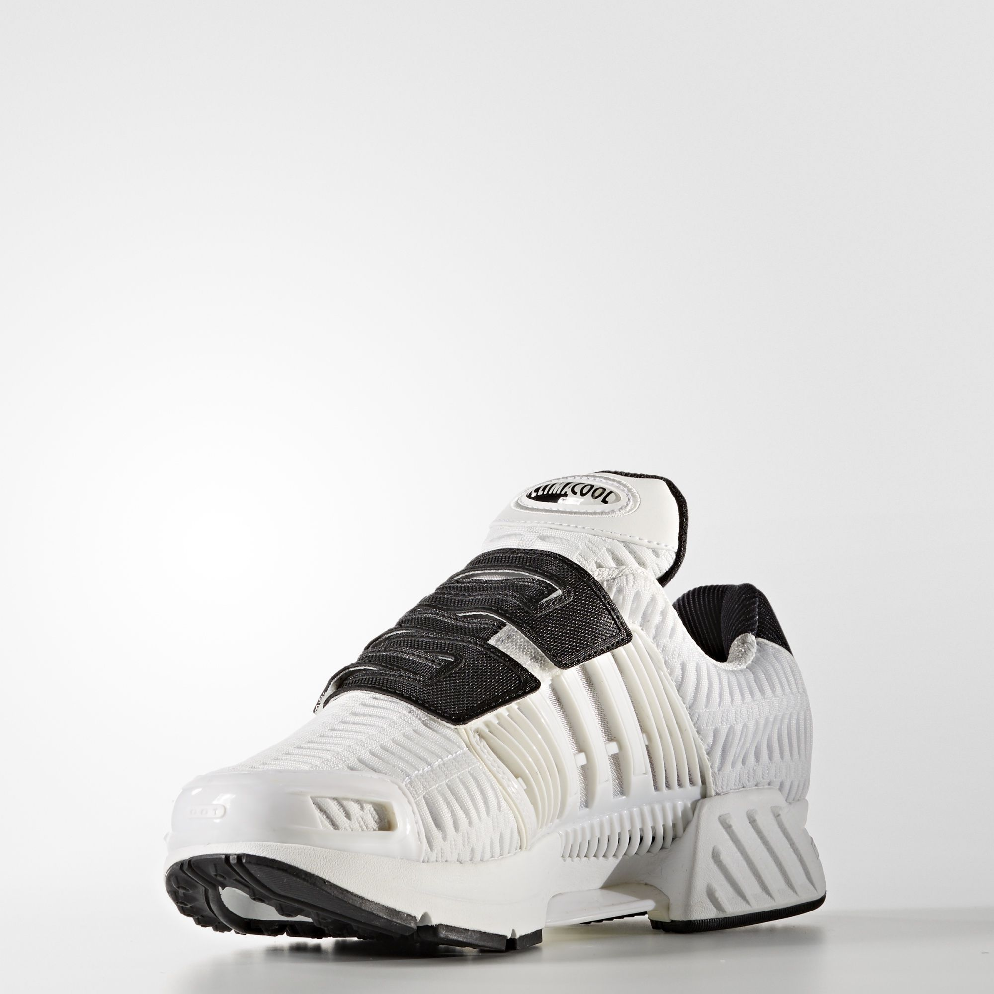 sale retailer 41a29 46719 adidas - Climacool 1 Laceless Shoes
