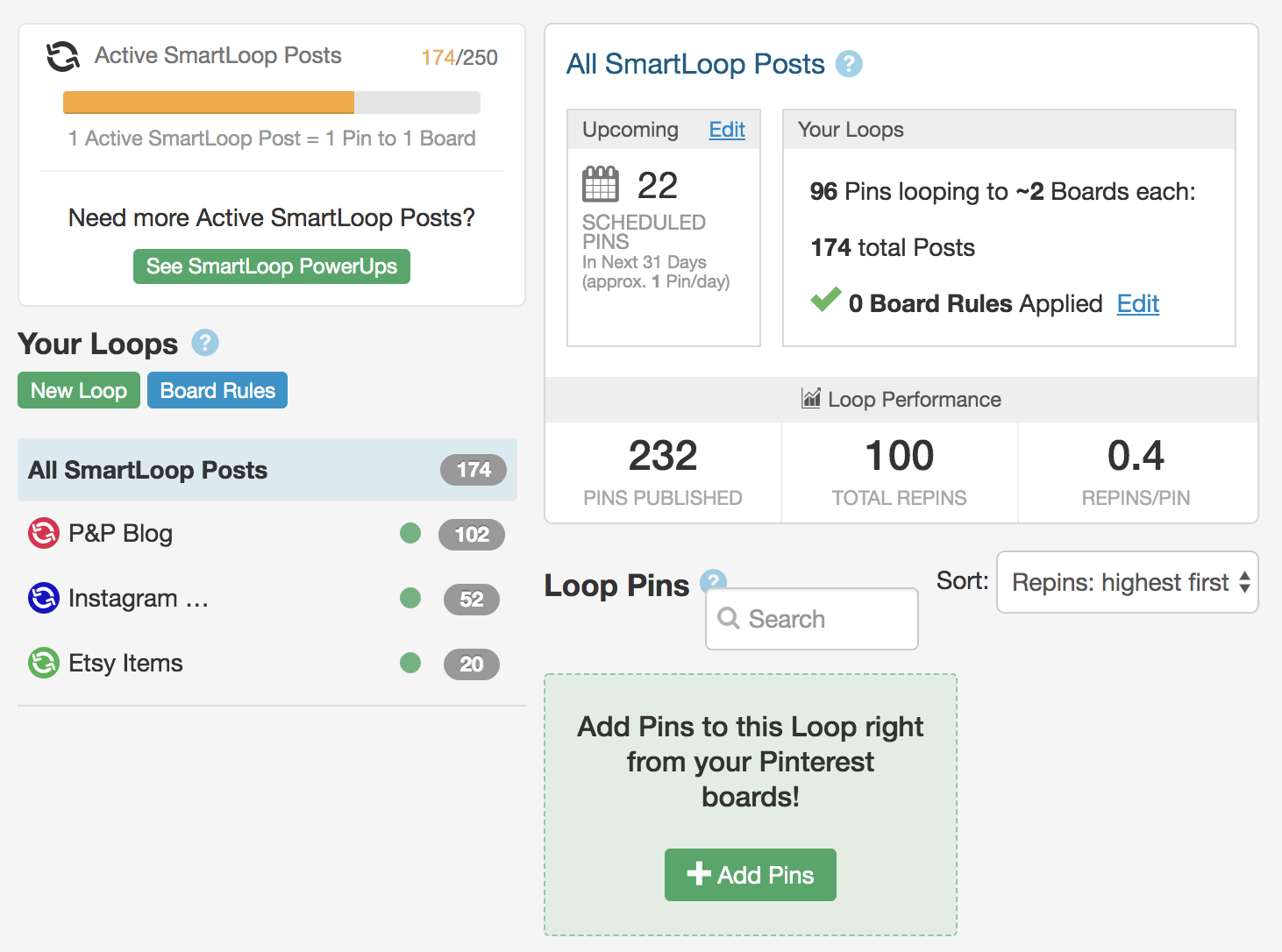 How to Use Tailwind for Pinterest Success Pinterest