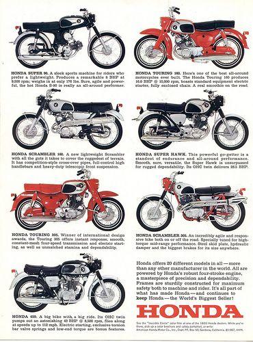 Yamaha Ybr 100 Cc Bike Cool Bikes Suzuki Motorcycle