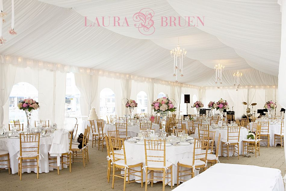 beach wedding in new jersey%0A Find this Pin and more on Wedding Ideas  Laura Bruen  New Jersey  Photographer