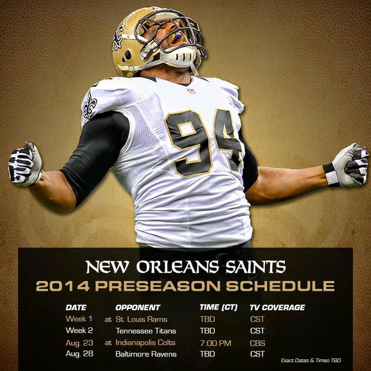 Pin by april francis on new orleans saints new orleans