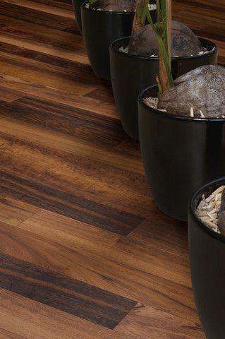 Wood Veneer Flooring Par Ky Sound Imbuia Sealed Par Ky Wood
