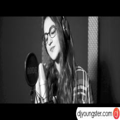 Mann Bharya Female Version Palak Arora Mp3 Mp3 Song Mp3 Song Download Songs