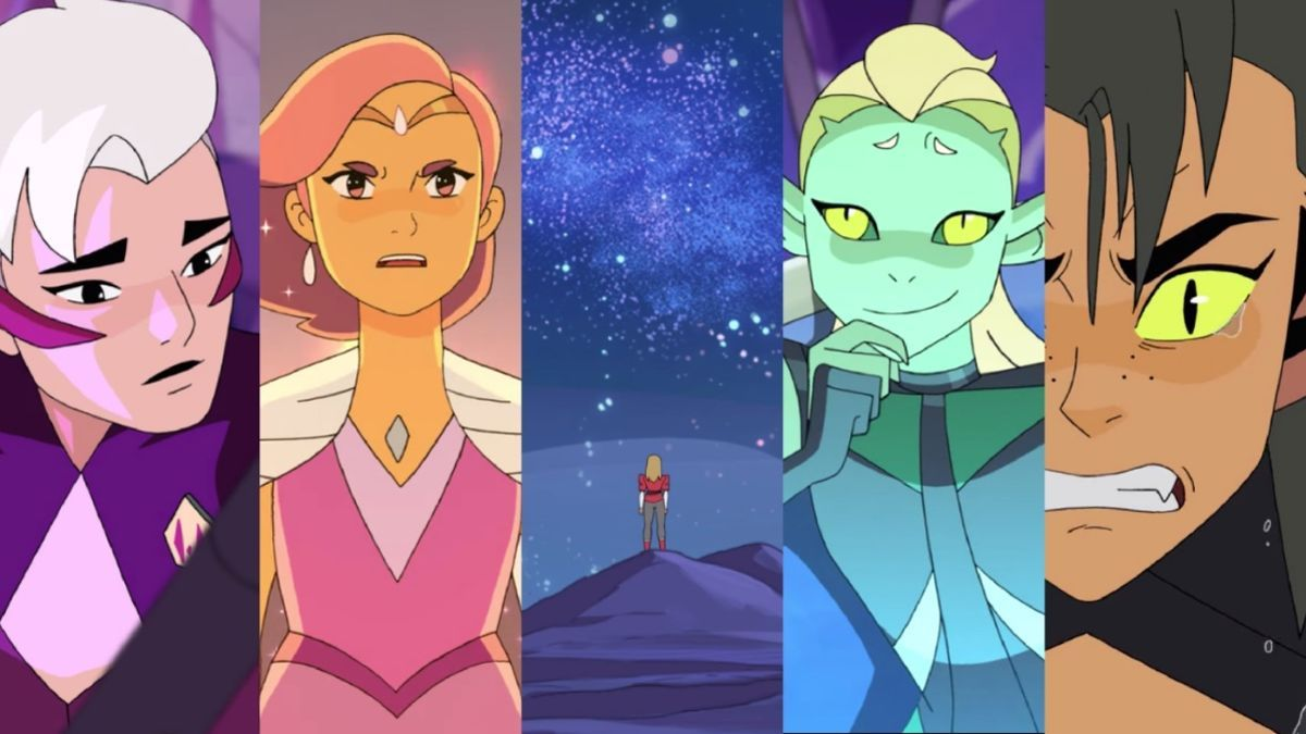 8 things we adored about shera season 4 and 4 we had