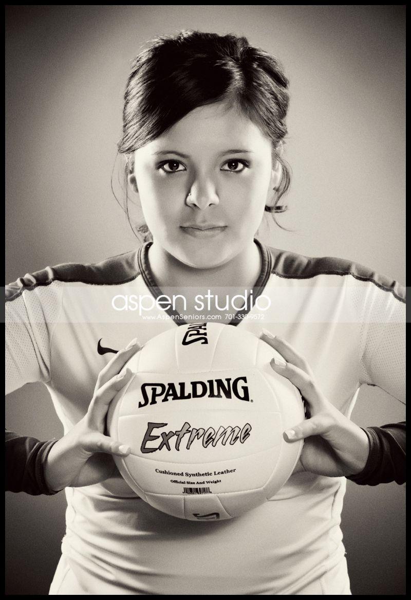 Aspenstudio Volleyball Volleyballseniorpictures Sepia Sport Sportseniorpict Volleyball Photography Volleyball Senior Pictures Photography Senior Pictures