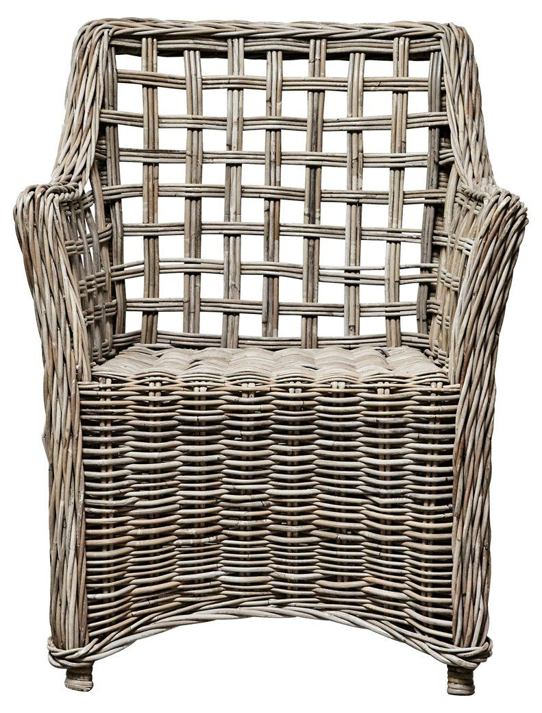 Kubu rattan armchair chairs under 500 shop by price furniture category landing
