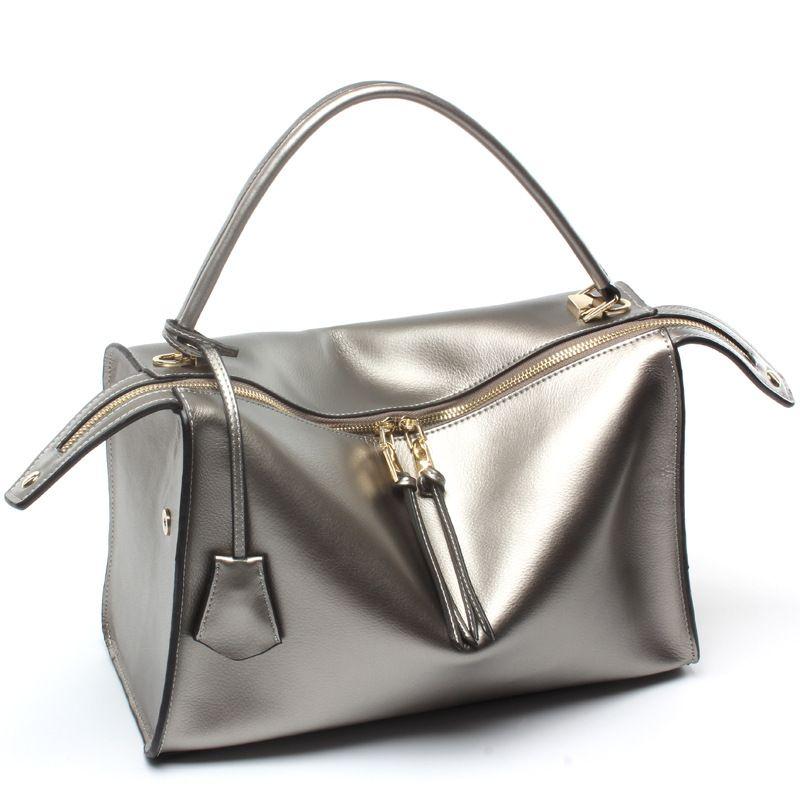 8711855ce67 Leather · Sminica handbags ladies bag leather ladies bag handbags famous  brand fashion casual ladies shoulder bag